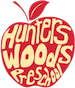 Hunters Woods Cooperative Preschool